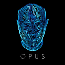 Opus/Eric Prydz