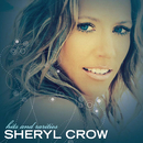 Hits And Rarities/Sheryl Crow