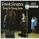 Songs For Young Lovers/Frank Sinatra