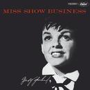 Miss Show Business/Judy Garland
