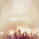 Mighty (Live)/Kristene DiMarco