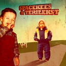 SpaceKees & Terilekst/SpaceKees, Terilekst
