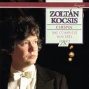 Chopin: 19 Waltzes/Zoltán Kocsis