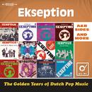 Golden Years Of Dutch Pop Music/Ekseption