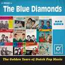 Golden Years Of Dutch Pop Music/The Blue Diamonds