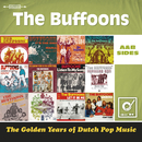 Golden Years Of Dutch Pop Music/The Buffoons