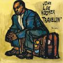 Travelin'/John Lee Hooker