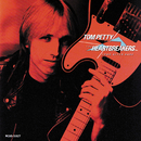 Long After Dark/Tom Petty And The Heartbreakers