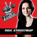 Joga (Voice - Danmarks Største Stemme fra TV2)/Noa Stoustrup