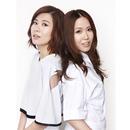 Ru Guo Yi Tian You 25 Xiao Shi/Robynn & Kendy