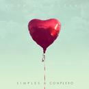 Simples & Complexo/Rodrigo Mozart