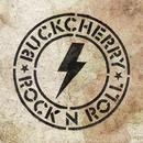 ロックン・ロール/Buckcherry