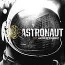 Astronaut (feat. Andreas Bourani)/Sido