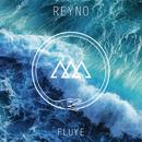 Fluye/Reyno