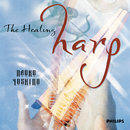 The Healing Harp/Naoko Yoshino