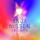 Triumph/Anja Nissen
