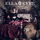 All About You/Ella Eyre
