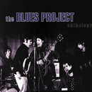 Anthology/The Blues Project