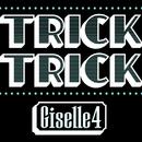 TRICK TRICK e.p/Giselle4