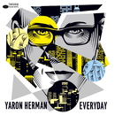 Everyday/Yaron Herman