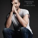 La rencontre/Emmanuel Moire