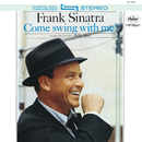Come Swing With Me!/Frank Sinatra
