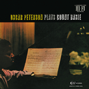 Oscar Peterson Plays Count Basie/Oscar Peterson