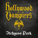 Itchycoo Park/Hollywood Vampires