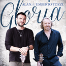 Gloria (feat. Umberto Tozzi)/Alan