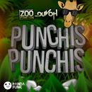Punchis Punchis (Original Mix)/ZooFunktion, Duvoh