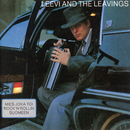 Mies joka toi rock'n'rollin Suomeen (Remastered)/Leevi And The Leavings