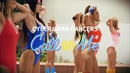 Call On Me feat. CYBERJAPAN DANCERS/Mitomi Tokoto
