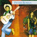 Peter Rowan/Peter Rowan
