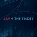 The Ticket/ALO