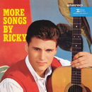 More Songs By Ricky (Remastered)/Ricky Nelson