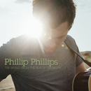 The World From The Side Of The Moon/Phillip Phillips