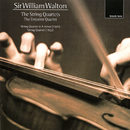 Walton: The String Quartets/The Emperor Quartet