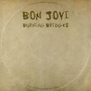 A Teardrop To The Sea/Bon Jovi