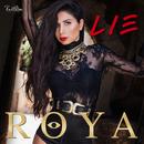 Lie/Roya