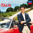 Amore Marinaro (Me voglio fa' 'na casa)/Juan Diego Flórez, Avi Avital, Ksenija Sidorova, Carlo Tenan