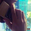 Right Hand/Drake