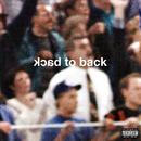 Back To Back/Drake