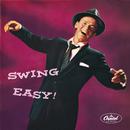 Swing Easy!/Frank Sinatra