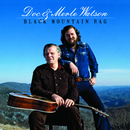 Black Mountain Rag/Doc & Merle Watson