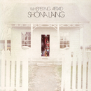 Whispering Afraid/Shona Laing