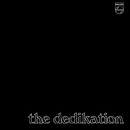 The Dedikation/The Dedikation