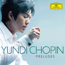 "Chopin: ""Raindrop"" Prelude/Yundi"