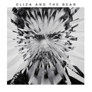 Lion's Heart/Eliza And The Bear