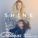 Shine (feat. Heavenly Joy)/Joy Enriquez