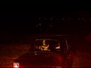 I Love It(Carl Allison & Nick Kozakis Version)/Hilltop Hoods